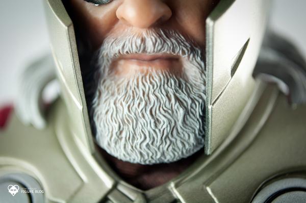 Review | Hot Toys: Odin (19)