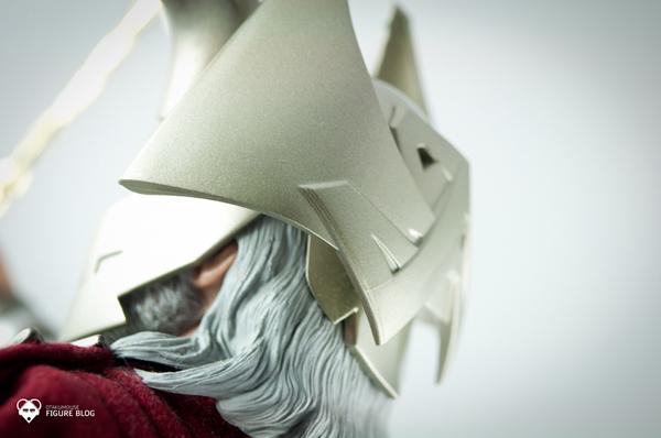 Review | Hot Toys: Odin (14)