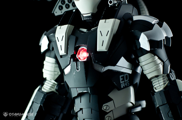 Review | Hot Toys: Warmachine (Special Version) (26)