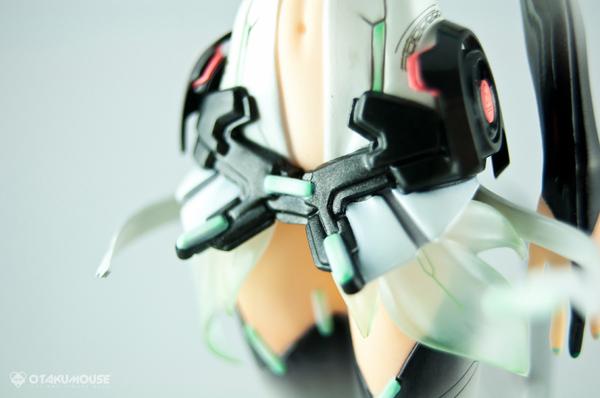 Review | Max Factory: Hatsune Miku (Append Version) (17)