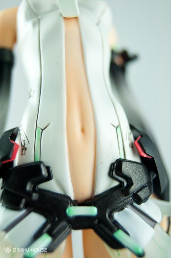 Review | Max Factory: Hatsune Miku (Append Version) (15)