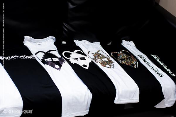 Updated Otakumouse Shirts (4)