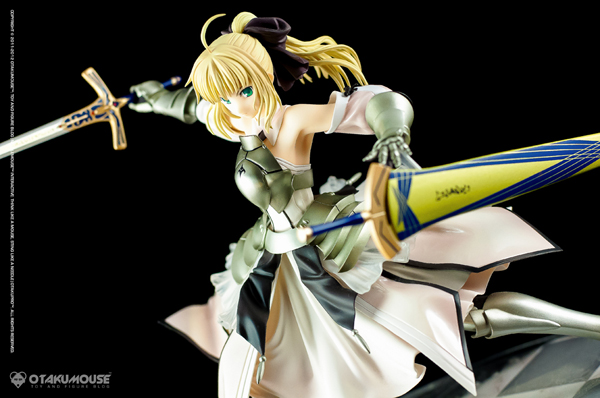 Review | GSC: Saber Lily (Distant Avalon) (32)