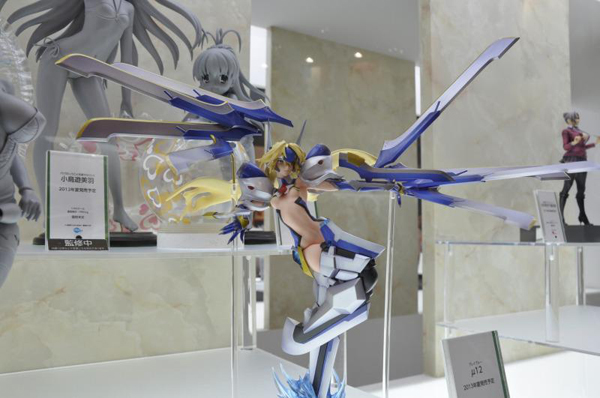 Wonfes 2013 Winter Coverage (3)
