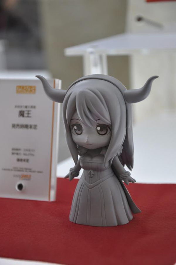 Wonfes 2013 Winter Coverage (7)