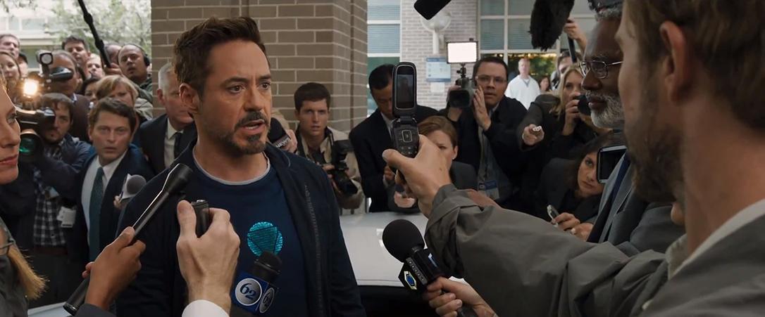 Iron Man 3 Final Trailer (11)