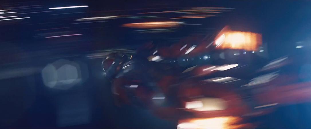 Iron Man 3 Final Trailer (17)