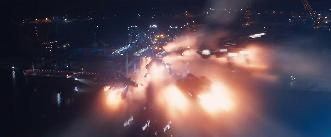 Iron Man 3 Final Trailer (18)