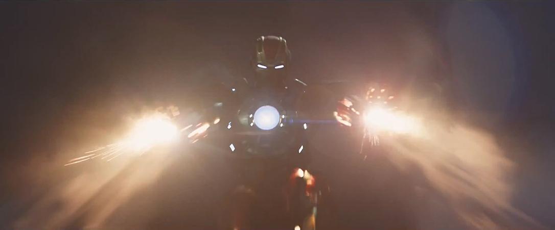 Iron Man 3 Final Trailer (19)