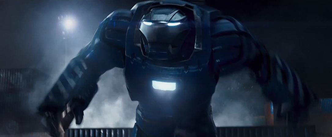 Iron Man 3 Final Trailer (24)