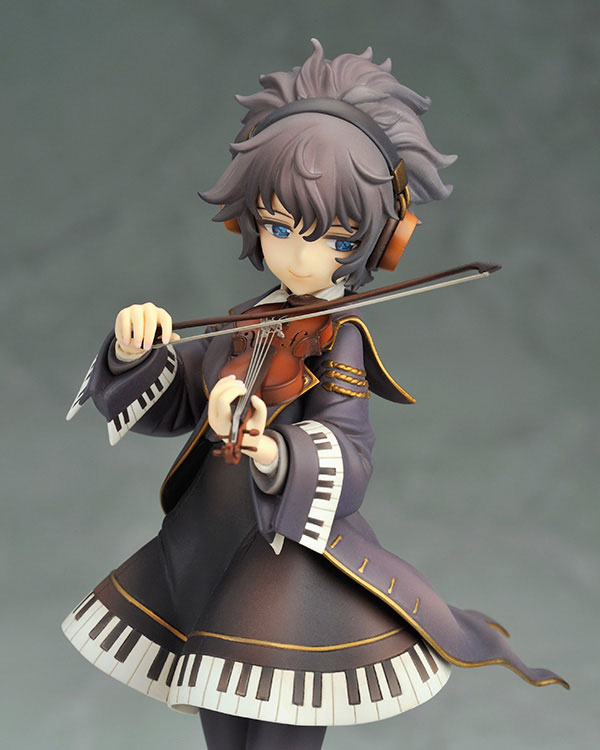 Preview   Alter: Beethoven (15)