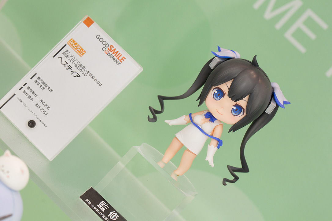 Wonder Festival 2015 [Summer] Coverage – Part 7 (10)