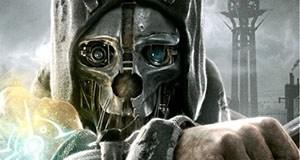Dishonored - trailer E3
