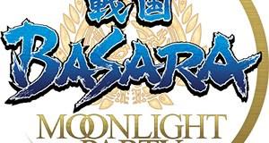 Sengoku Basara live-action - trailer