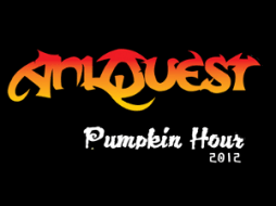 Aniquest_logo2