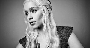 Game Of Thrones: 3ª temporada – trailers e Clips