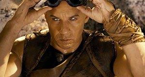Riddick – trailer