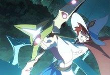 Anime Mirai 2014 – Vencedores