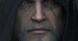 The Witcher 3: Wild Hunt - trailer