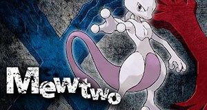 Pokémon X e Pokémon Y – mais Mega evoluções