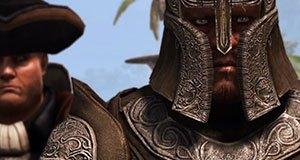 Assassin's Creed 4 - trailer GamesCom