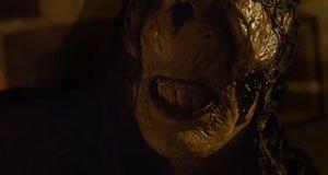 Halloween 2013 - Curtas