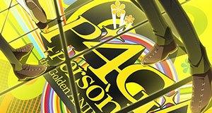 Persona 4 Golden em Julho pela A-1 Pictures