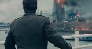 Edge of Tomorrow - novos trailers