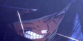 Naruto Storm 4: 50+ Screenshots