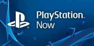 PlayStation Now nas TVs da Samsung