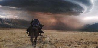 The Final Battle - trailer