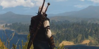 The Witcher 3: Wild Hunt - novo trailer