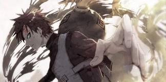 Ranking vendas Blu-ray anime no Japão (20 a 26 de Julho)
