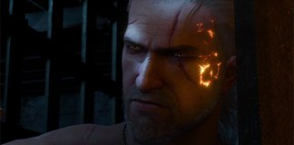 The Witcher 3 recebe expansão Hearts of Stone