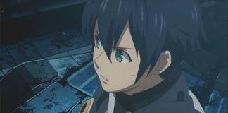 Phantasy Star Online 2 - Anime estreia em Janeiro