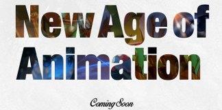 Gin no Guardian vai ser anime por Shouji Murahama