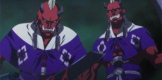 Segundo trailer de Shin Megami Tensei IV: Final