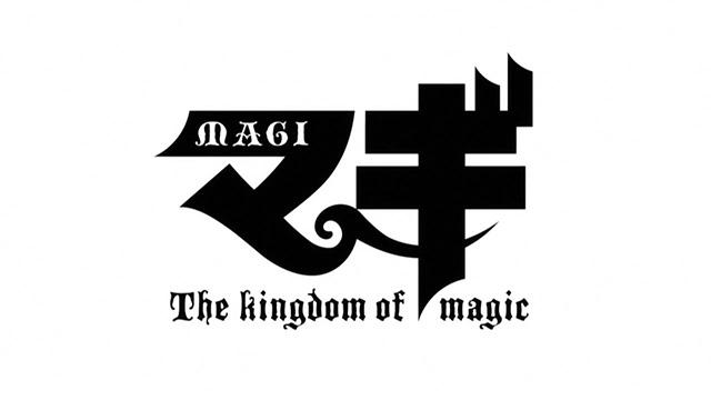 magi21