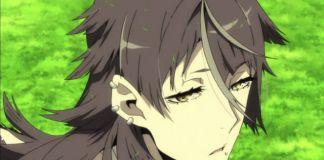 Kiznaiver – trailer Nico Niyama e Yoshiharu Hisomu