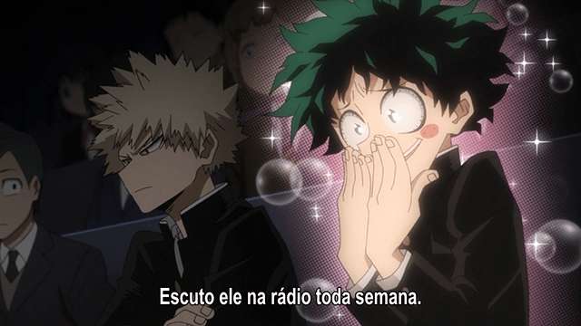 My-Hero-Academia---3.mkv_001920.140