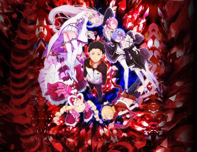 rezero1218