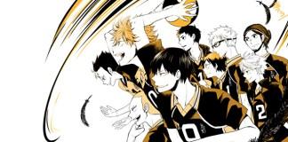 Ranking vendas Blu-ray anime no Japão (16/05 a 22/05)