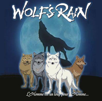 Wolf's.Rain