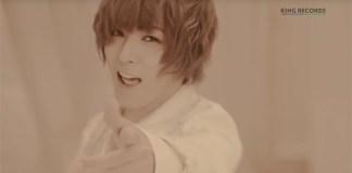 Videoclip do opening de Hatsukoi Monster