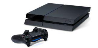 Sony confirma PlayStation 4 Neo