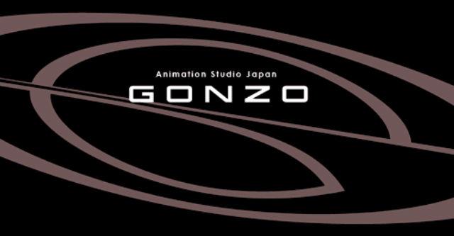 Asatsu-DK vai comprar o estúdio Gonzo