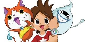 Ranking vendas DVD anime no Japão (11/07 a 17/07)