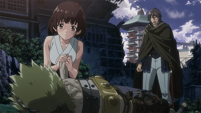 Kabaneri-of-the-Iron-Fortress---12_18
