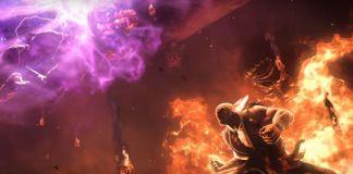 Tekken 7 - novos trailers