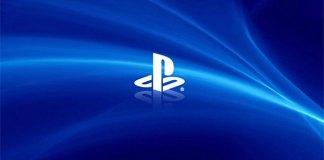 PlayStation Plus não sobe na Europa